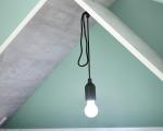 362_cottage_detail_gluehbirne