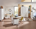 362_cottage_milieu6