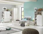 362_cottage_milieu_3