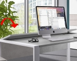 direct-office-koje-119-detail-klappe_pfeil