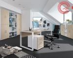 direct-office_bild1