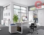 direct-office_bild3