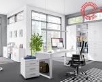 direct-office_bild6