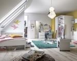 Jugendzimmer Möbel shake