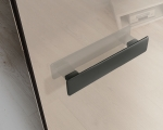 splend_detail_hochglanzfront_cashmere