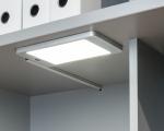 019_techno_detail_beleuchtung_officebox