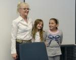 Präsentation Traumkinderzimmer - Röhr-Bush