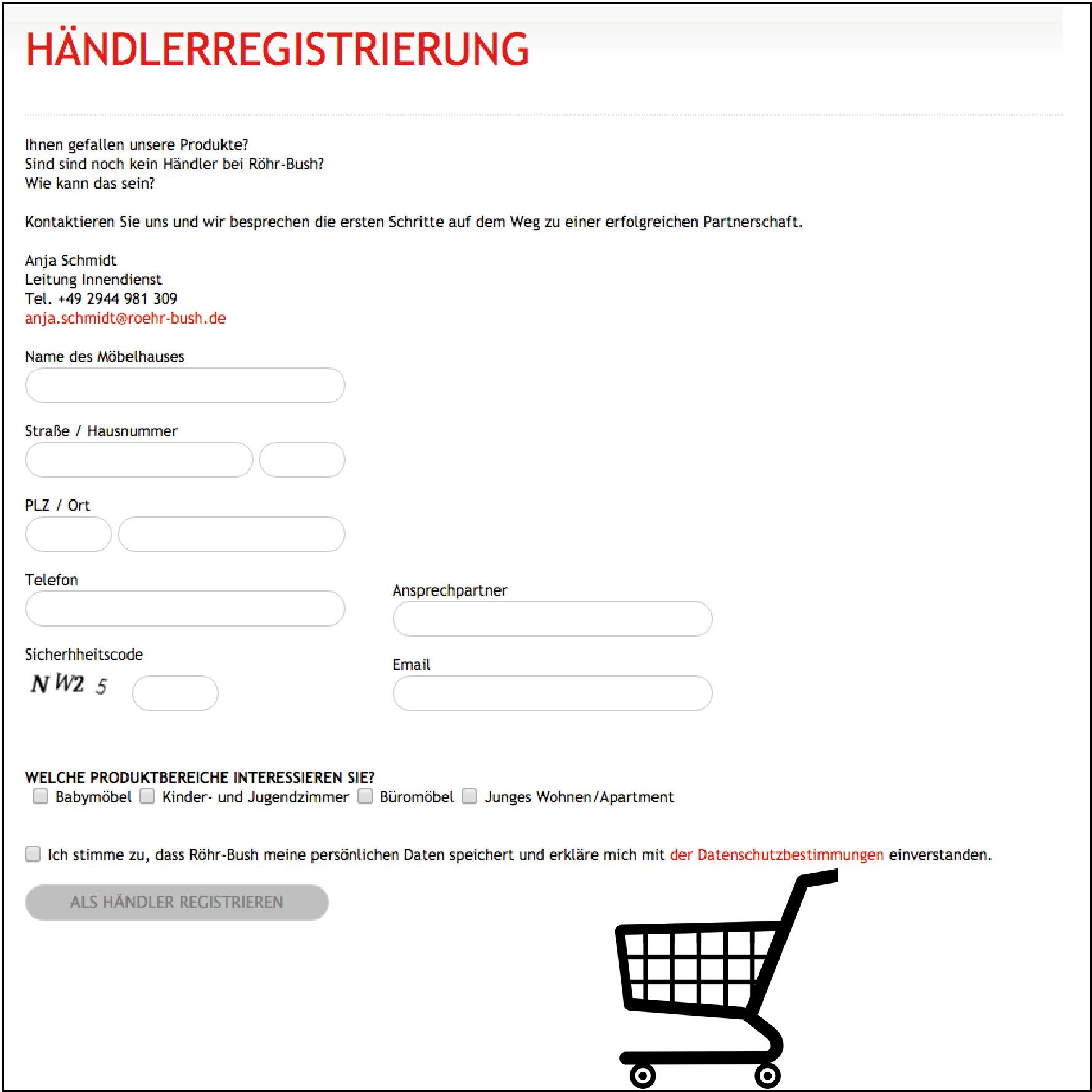 haendlerreg-_16