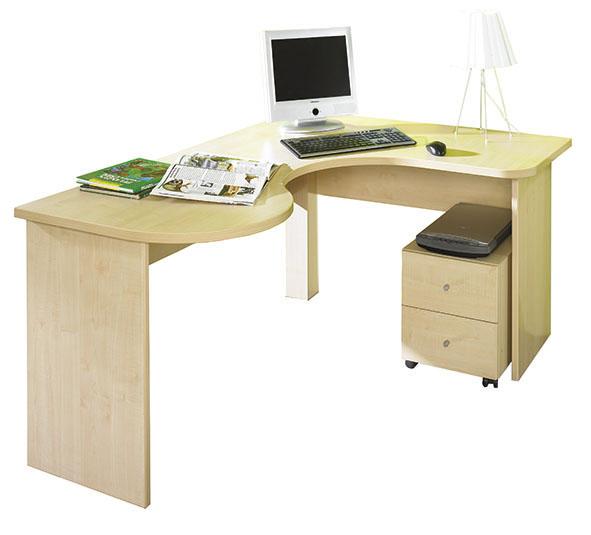 vegas_Eck-Schreibtisch