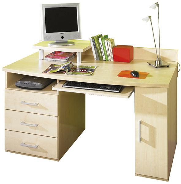 vegas_Schreibtisch