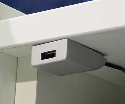 323_hilight_Detail_USB-Stecker
