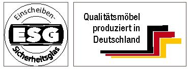 Qualitaets-Logos-2017