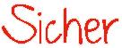 Sicher_rot