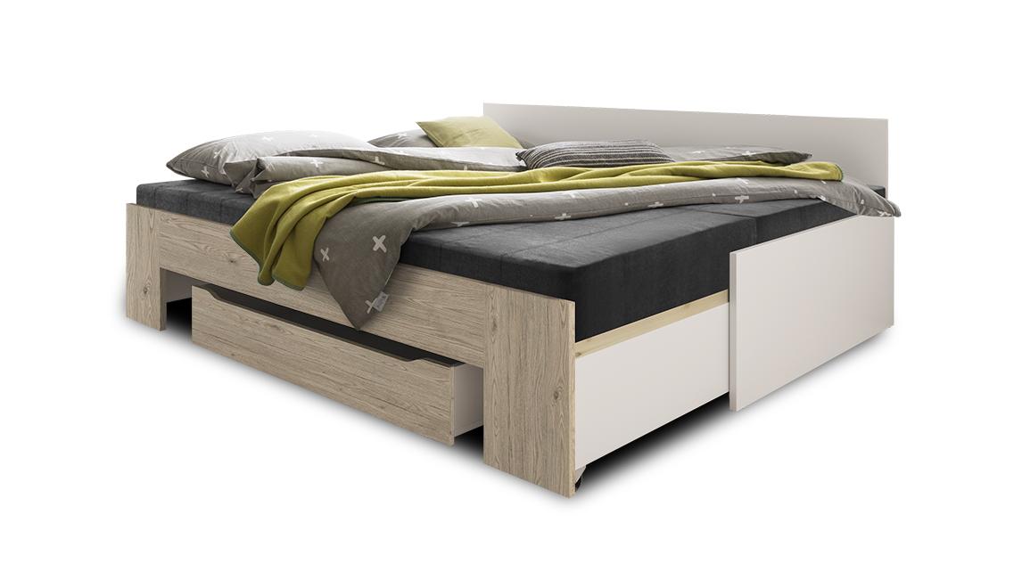 Bett_frei_auf_Holz