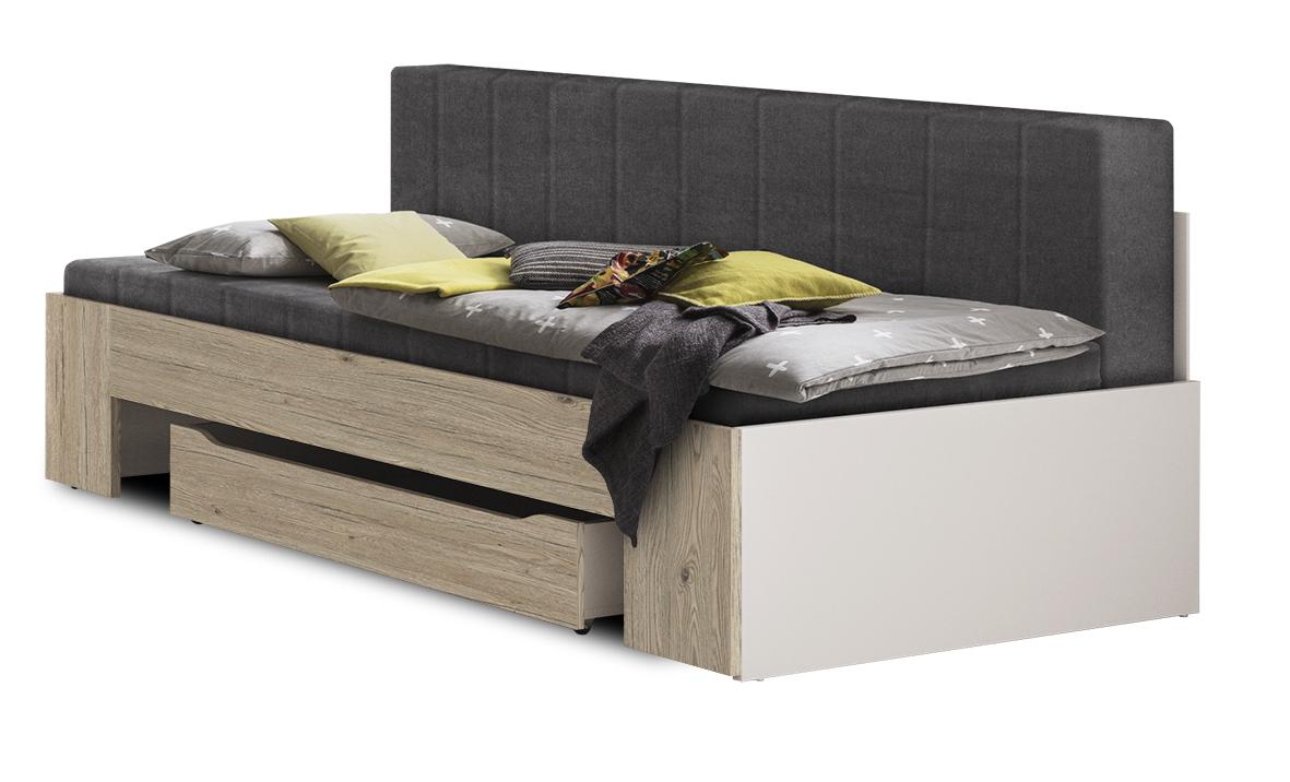 Bett_frei_zu_Holz