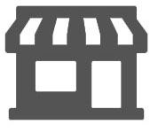 Haendler-icon