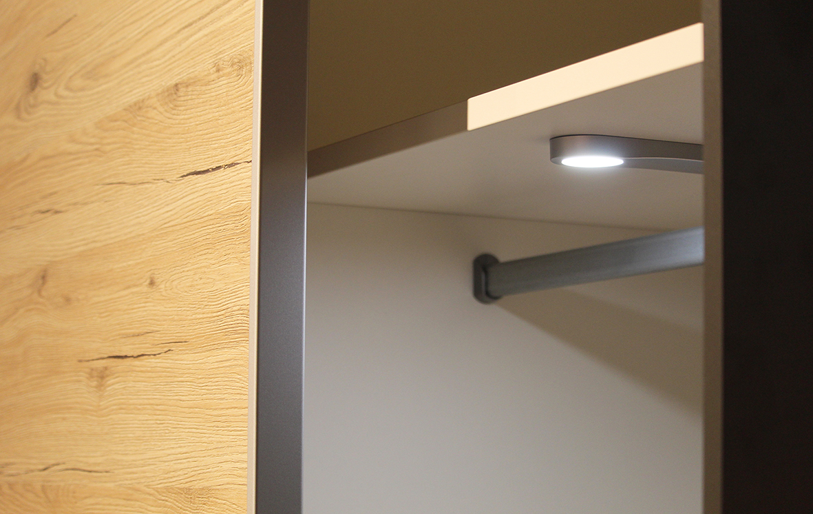 301_slide_Beleuchtung_Detail
