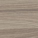 Driftwood-quadrat