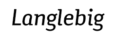 Langlebig_s