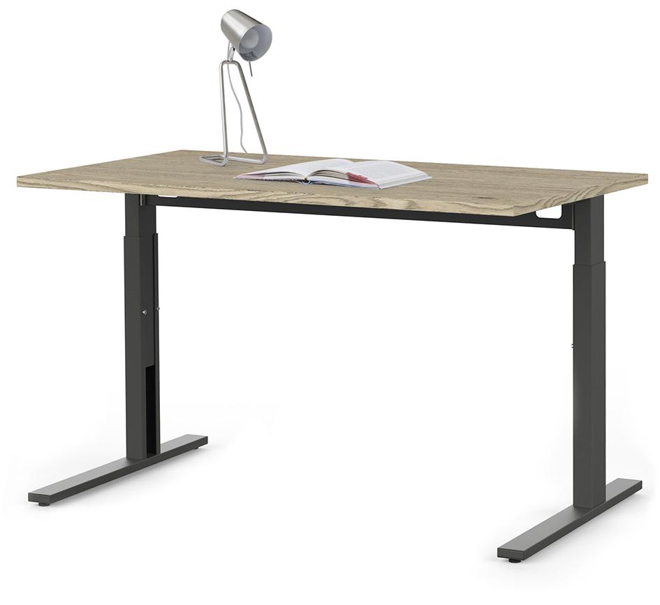 Schreibtisch_W10_